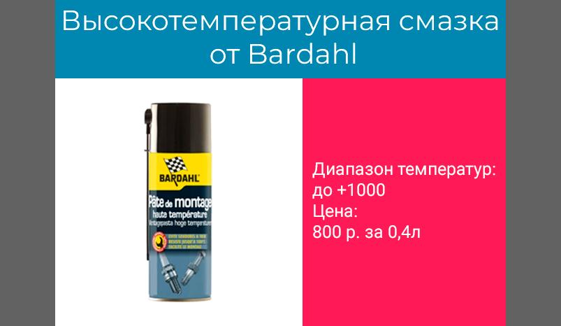 12-Bardahl