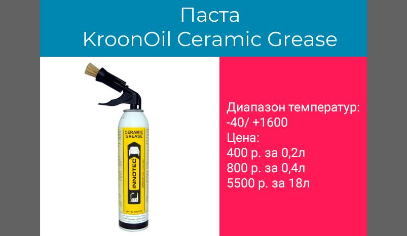 8-KroonOil-Ceramic-Grease